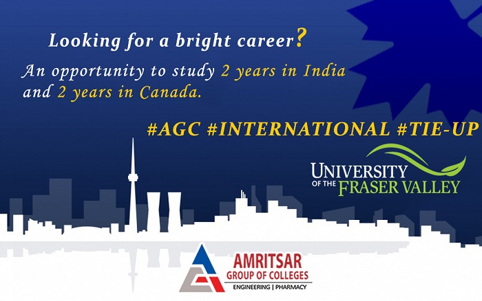 Job Opportunities in India as well as Canada