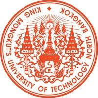 King Mongkuts University of Technology, Bangkok, Thailand AGC